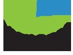 Live local logo